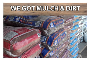 mulch-dirt-graphic-pine-island-feed-store